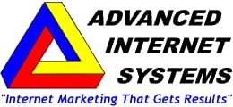Advanced Internet Systems